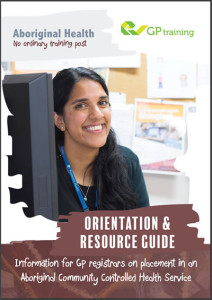 EV Orientation & Resource Manual