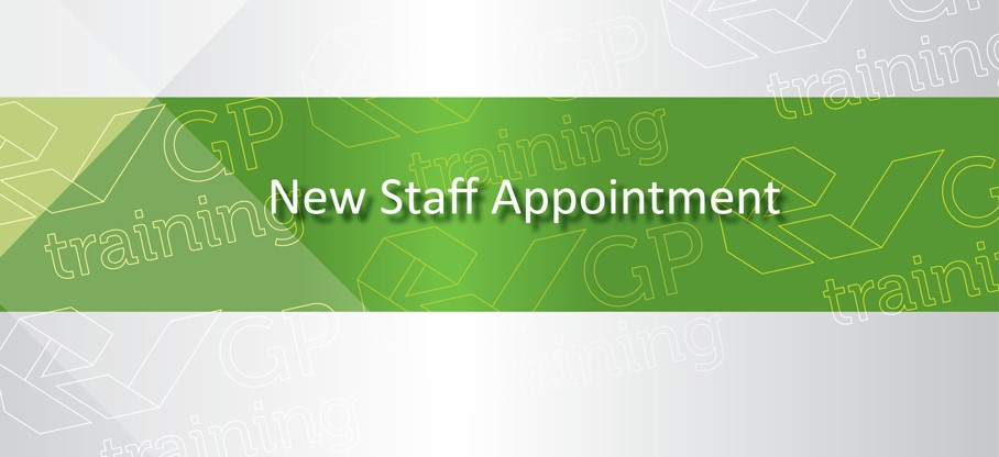 new-staff-appointment